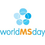 https://anydaylife.com/uploads/events/holidays/international/world-ms-day.jpg