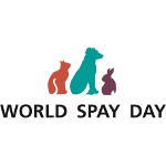 https://anydaylife.com/uploads/events/holidays/international/world-spay-day.jpg