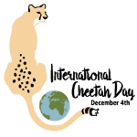 https://anydaylife.com/uploads/events/holidays/nature/international-cheetah-day.png