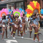 https://anydaylife.com/uploads/events/holidays/public/caribbean-carnival.jpg