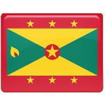 https://anydaylife.com/uploads/events/holidays/public/grenada.jpg