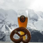 https://anydaylife.com/uploads/events/holidays/unofficial/german-beer-day.jpg