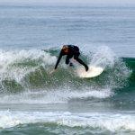 https://anydaylife.com/uploads/events/holidays/unofficial/international-surfing-day.jpg
