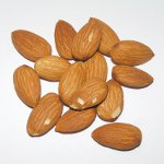 https://anydaylife.com/uploads/events/holidays/unofficial/national-almond-day.jpg