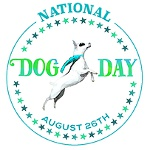 https://anydaylife.com/uploads/events/holidays/unofficial/national-dog-day.jpg