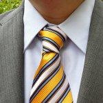 https://anydaylife.com/uploads/events/holidays/unofficial/necktie-day.jpg