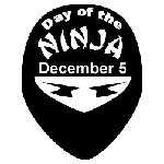 https://anydaylife.com/uploads/events/holidays/unofficial/ninja-day.jpg