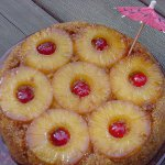 https://anydaylife.com/uploads/events/holidays/unofficial/pineapple-upside-down-cake.jpg