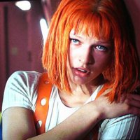 lilu-fifth-element.jpg