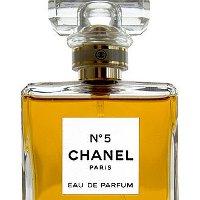 5 интересных фактов о Chanel 5