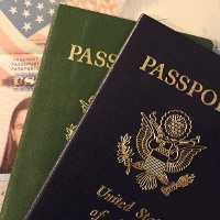https://anydaylife.com/uploads/facts/other/strong-passports.jpg
