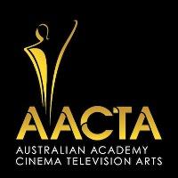 Церемония вручения премии AACTA