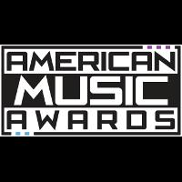 Церемония вручения премии American Music Awards