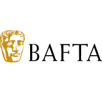 Церемония вручения премии BAFTA TV Awards