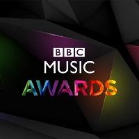 Церемония вручения премии BBC Music Awards