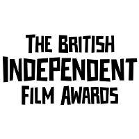 Церемония вручения Премии британского независимого кино