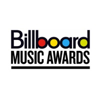 Церемония вручения премии Billboard Music Awards