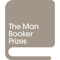 Церемония вручения Букеровской премии
