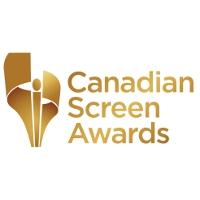 Церемония вручения премии Canadian Screen Awards