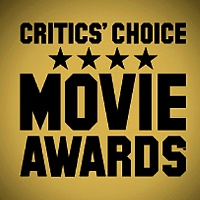 Церемония вручения премии Critics' Choice Movie Awards