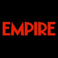 Церемония вручения премии журнала Empire