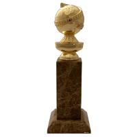 Церемония вручения премии «Золотой глобус»