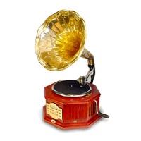Церемония вручения премии «Золотой граммофон»