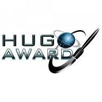 Церемония вручения премии «Хьюго»