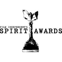 Церемония вручения премии Film Independent Spirit Awards