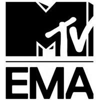 Церемония вручения премии MTV Europe Music Awards