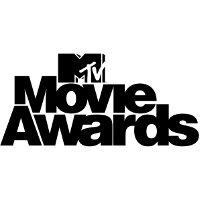 Церемония вручения премии MTV Movie Awards