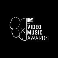 Церемония вручения премии MTV Video Music Awards