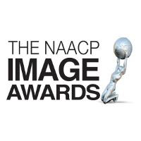 Церемония вручения премии NAACP Image Awards