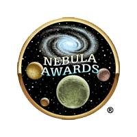 Церемония вручения премии «Небьюла»