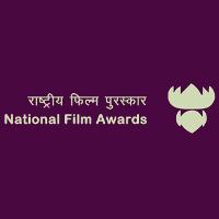 Церемония вручения Национальной кинопремии Индии