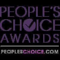 Церемония вручения премии People's Choice Awards