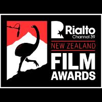 Церемония вручения кинопремии канала Rialto Channel
