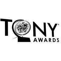 Церемония вручения премии «Тони»