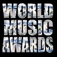 Церемония вручения премии World Music Awards