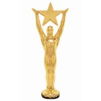 Церемония вручения премии «Молодой актер»