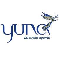 Церемония вручения премии YUNA