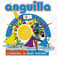 Летний фестиваль в Ангилье