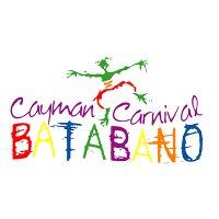 Карнавал «Батабано» на Каймановых островах