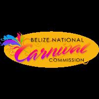 Карнавальный марш в Белизе