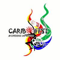 Карибский карнавал CaribFest в Норфолке