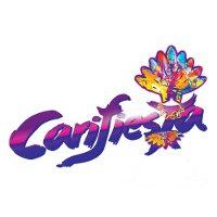 Карибский карнавал Carifiesta в Монреале