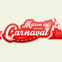 Карнавал в Лиму