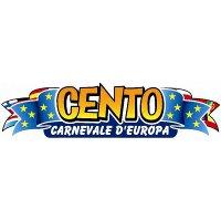 «Карнавал Европы» в Ченто
