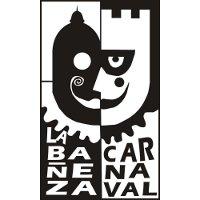 Карнавал в Ла-Баньесе