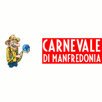 Карнавал в Манфредонии
